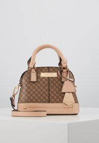 River Island - Handbag - beige - 0