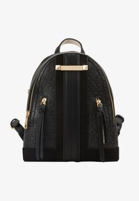 River Island - Rugzak - black - 4