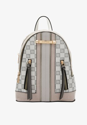 Mochila - light grey
