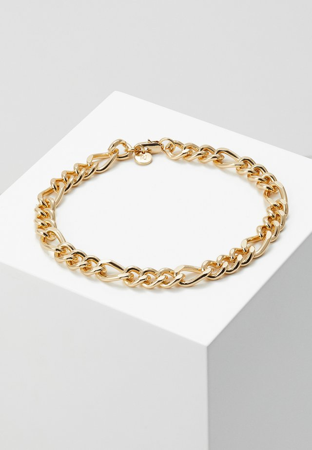 FIGARO  - Armband - gold-coloured