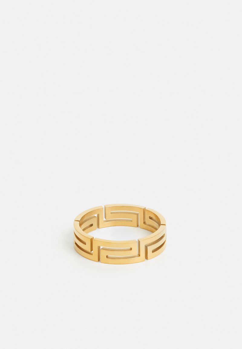 River Island - Ring - gold-coloured