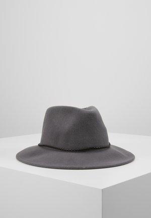 Hatt - grey