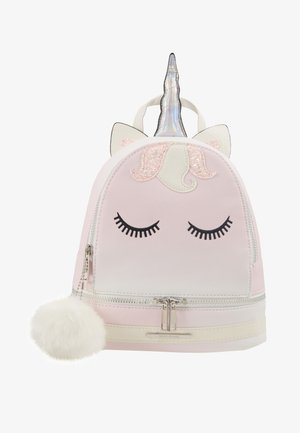 OMBRE UNICORN BACKPACK - Batoh - pink