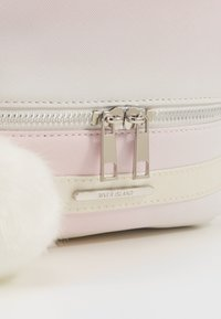 River Island - OMBRE UNICORN BACKPACK - Sac à dos - pink - 2