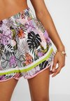 River Island - Surfshorts - purple
