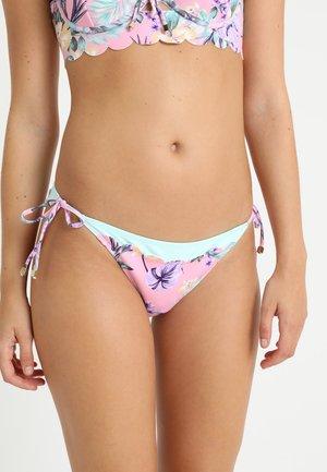 Bikinialaosa - pink