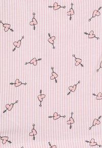 River Island - 3 PACK - Undershirt - pink - 5
