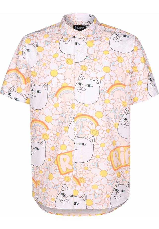 DAISY DAZE - Overhemd - multi