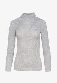 RISA - Pullover - grey - 4