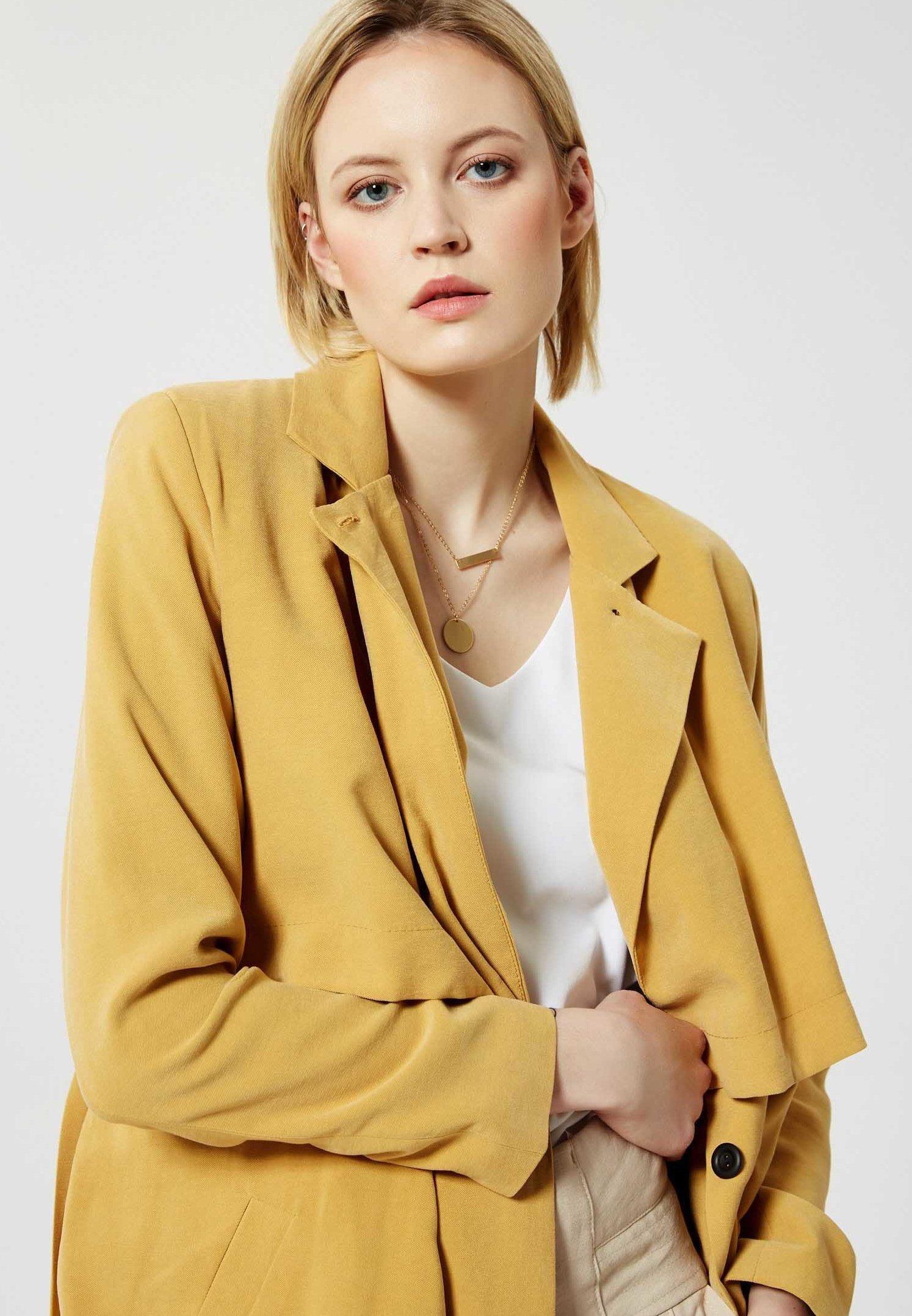 RISA Prochowiec - brown