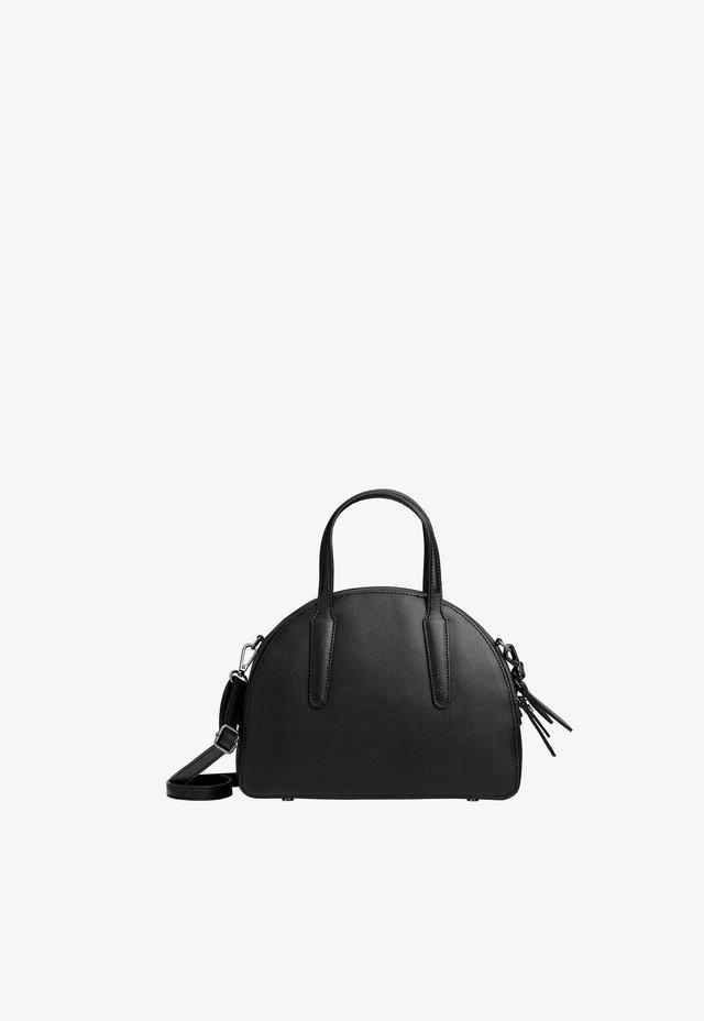 RISA  - Håndtasker - black