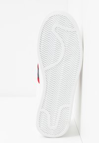 River Island Wide Fit - Sneakersy niskie - white - 6
