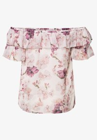 River Island Petite - Bluser - pink - 1
