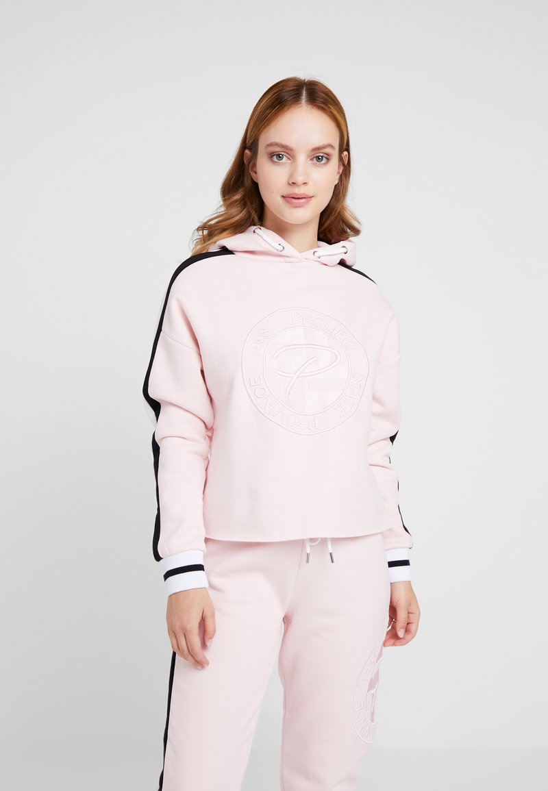 River Island Petite - Pullover - pink
