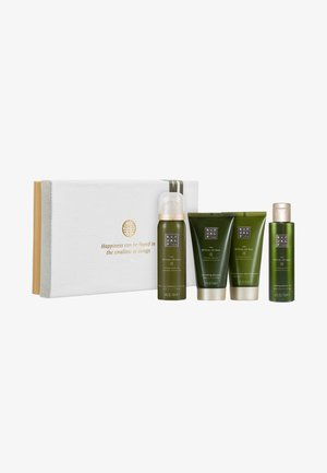 THE RITUAL OF DAO - CALMING TREAT 2019 GESCHENKSET SMALL - Bath and body set - -
