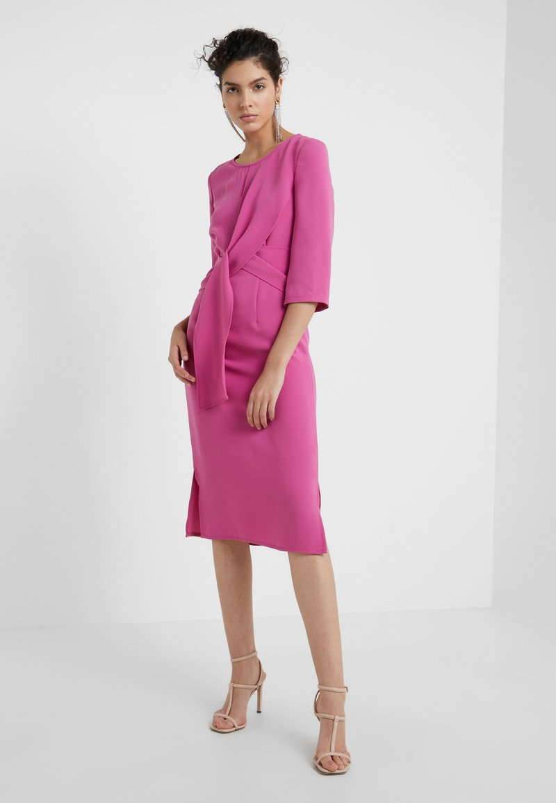 RIANI - Cocktail dress / Party dress - purple orchid