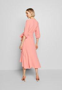 RIANI - KLEID - Vestito elegante - sorbet - 2