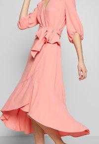 RIANI - KLEID - Vestito elegante - sorbet - 3