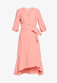 RIANI - KLEID - Vestito elegante - sorbet - 4