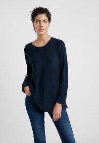 RIANI - Stickad tröja - majolica - 0