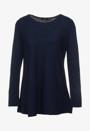 Pullover - majolica