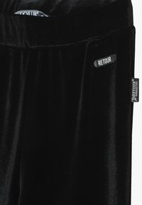 Retour Jeans - MARLOTTE - Leggings - black - 3