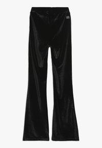 Retour Jeans - MARLOTTE - Leggings - black - 1