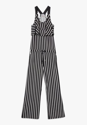 MARIA - Jumpsuit - black