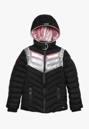 HELENE - Winter jacket - antra