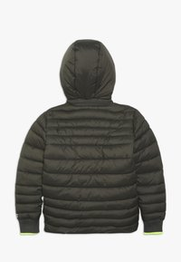 Retour Jeans - PIM - Winter jacket - dark army - 1