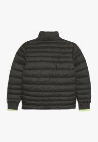Retour Jeans - PIM - Winter jacket - dark army - 2