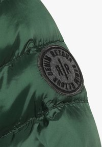 Retour Jeans - LION - Winter jacket - dark teal - 3