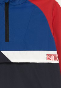 Retour Jeans - MICHA - Lehká bunda - dark indigo blue - 3