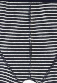 Retour Jeans - VITO 2 PACK  - Shorty - dark navy - 4