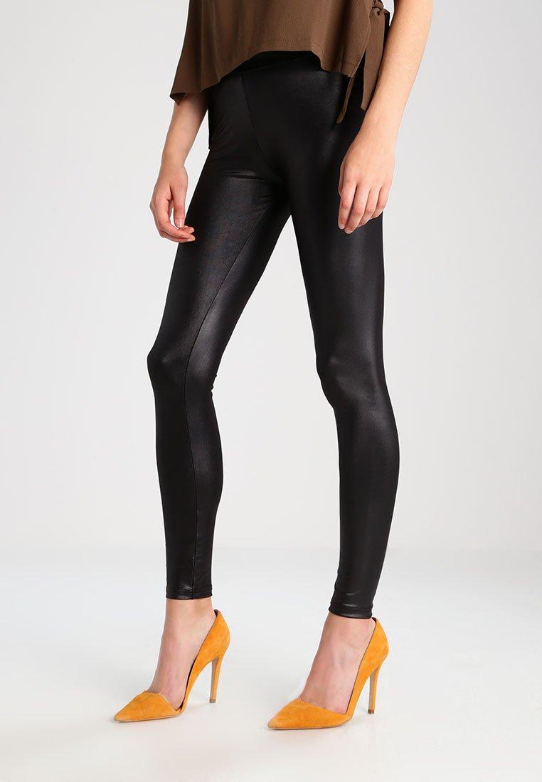 Sparkz - AMAJA - Legging - black