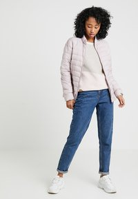 Sparkz - PRETTY JACKET - Dunjakke - pastel purple - 1