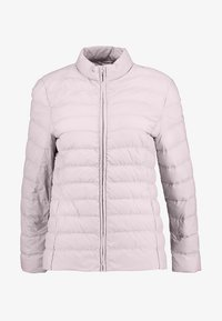 Sparkz - PRETTY JACKET - Dunjakke - pastel purple - 4