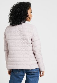 Sparkz - PRETTY JACKET - Dunjakke - pastel purple - 2