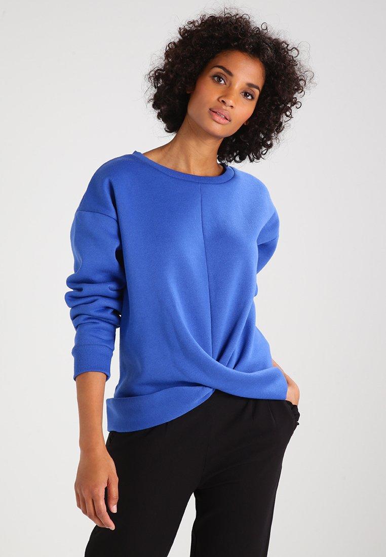 Sparkz - Sweatshirt - blue