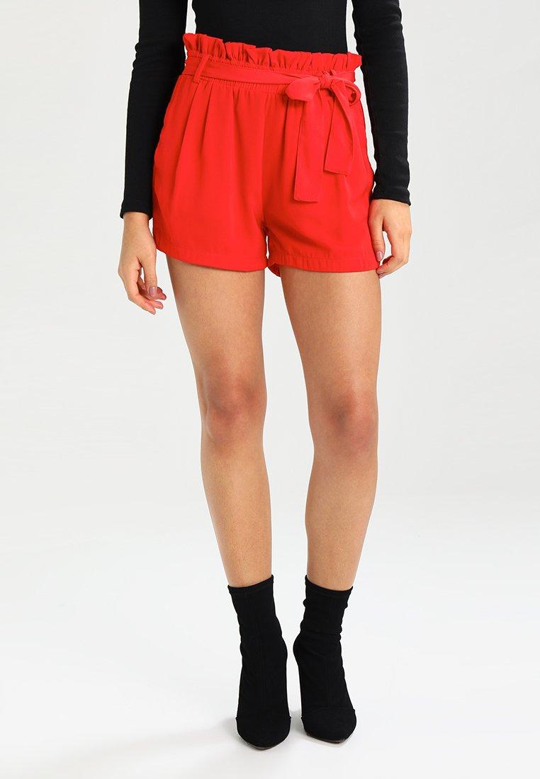 Sparkz - DORA - Shorts - bright red