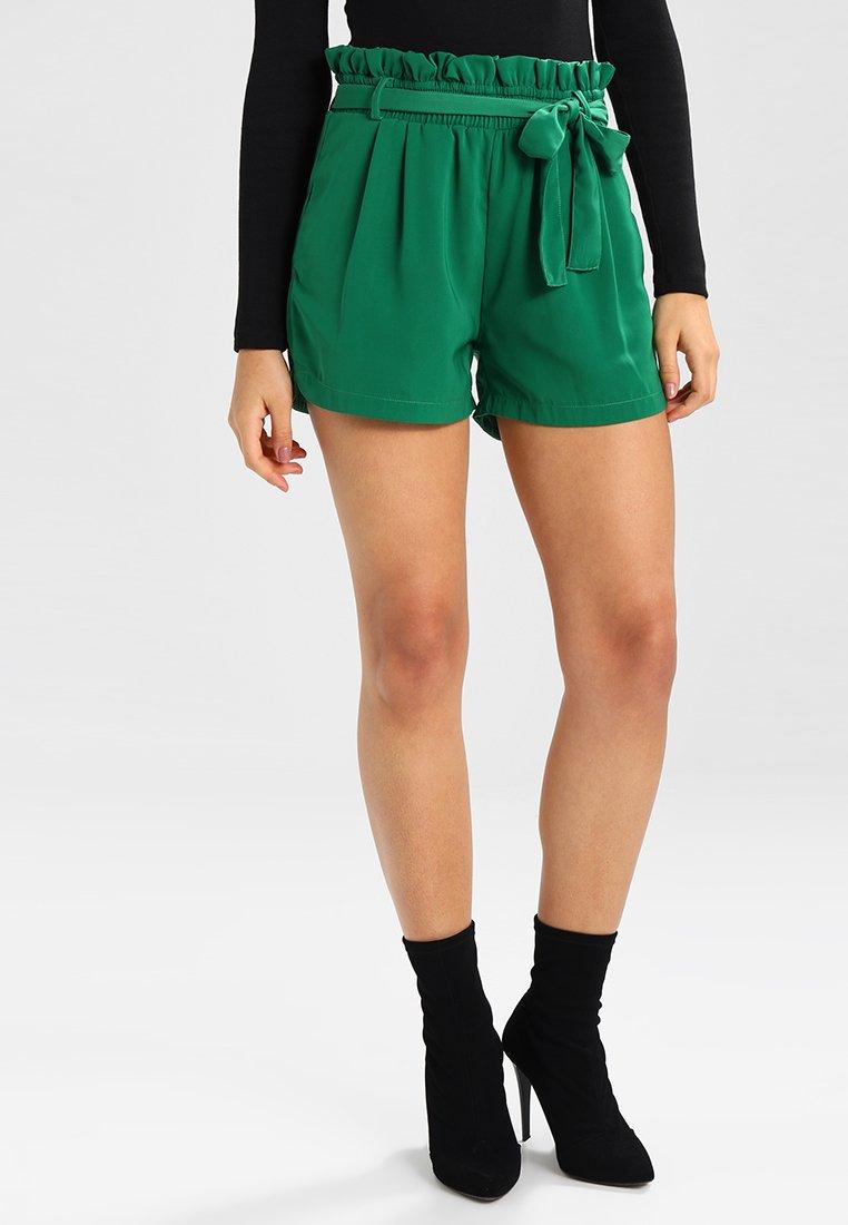 Sparkz - DORA - Shorts - jade