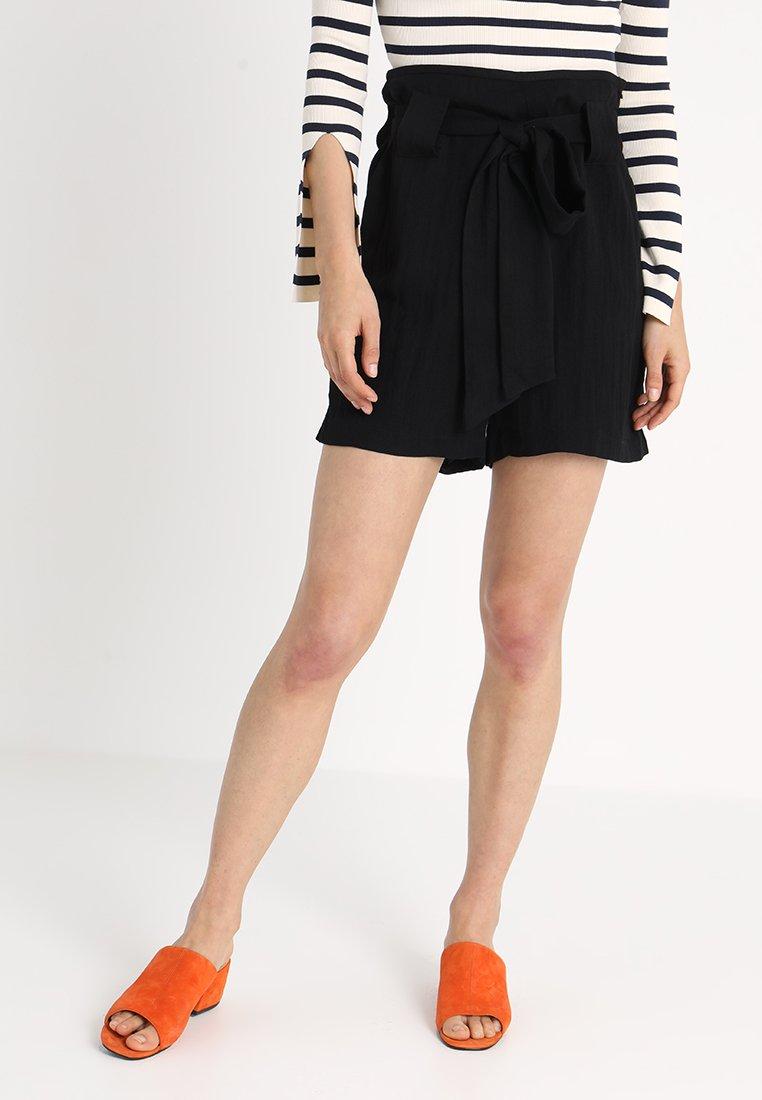 Sparkz - PETA - Shorts - black