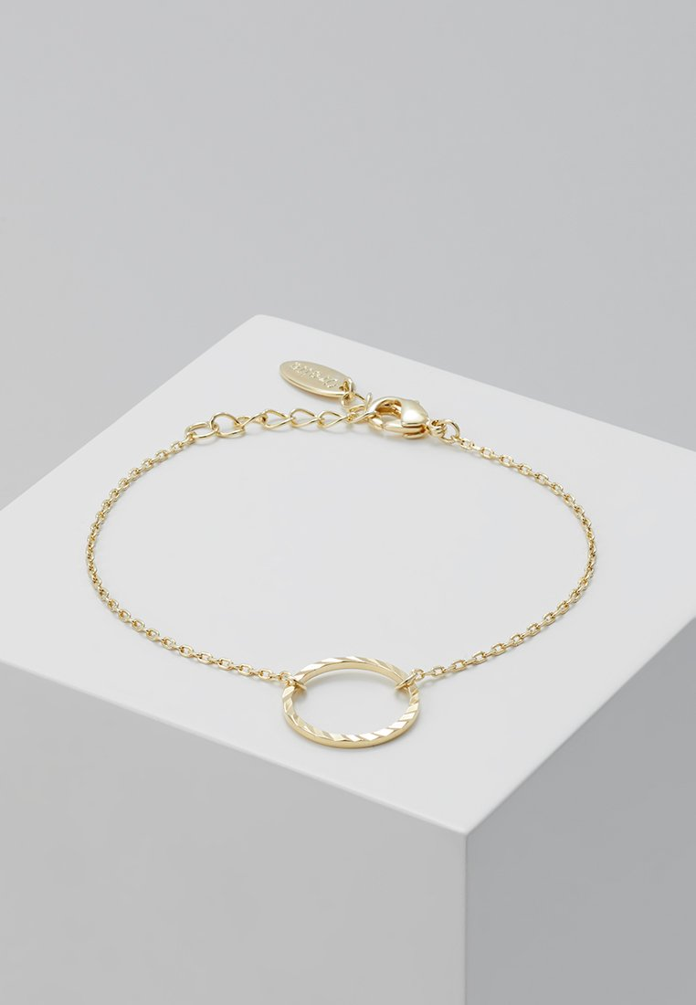 Orelia - Bracelet - gold-coloured