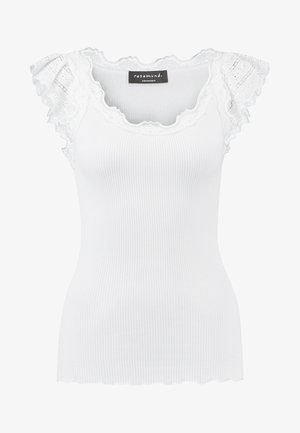 BENITA - Top - new white