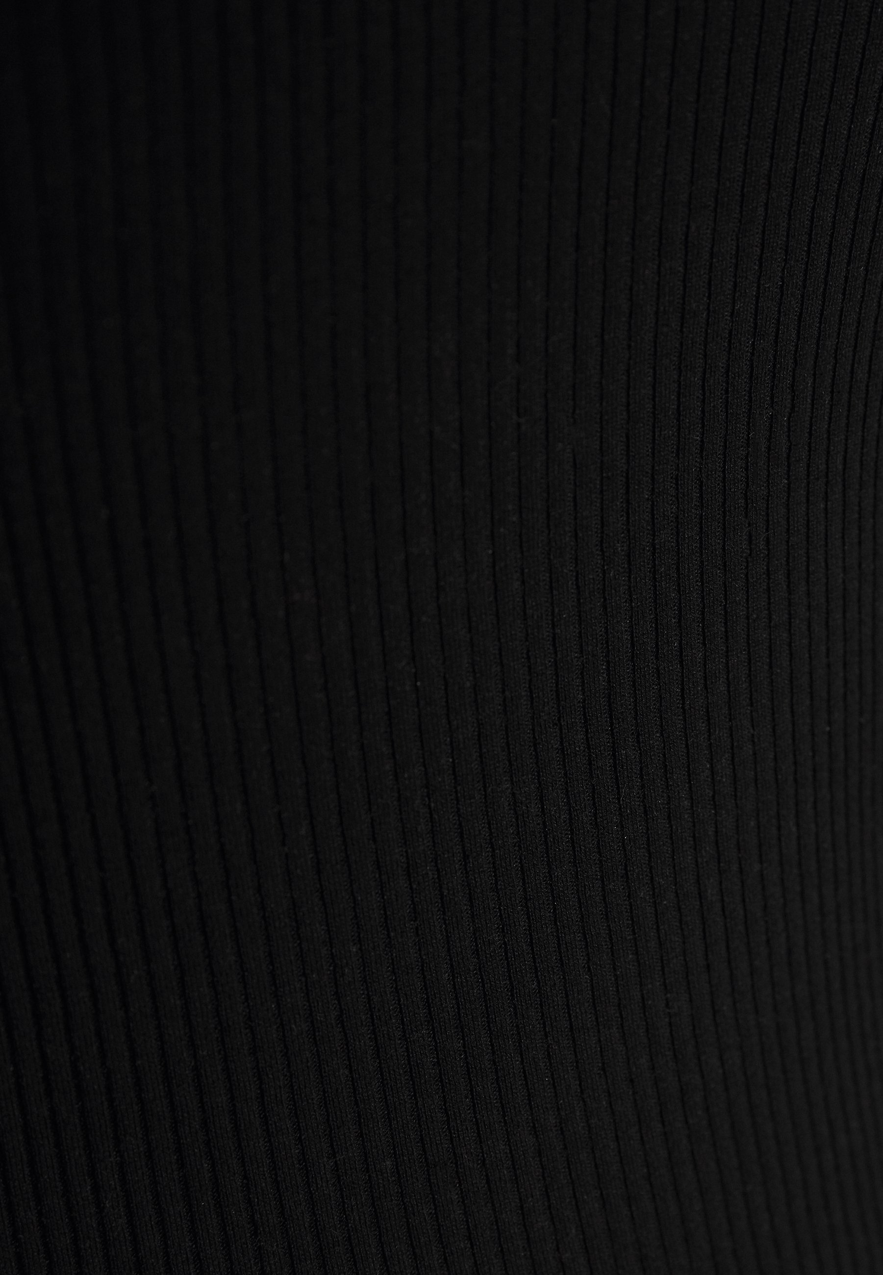 Rosemunde Regular - T-shirt À Manches Longues Black 0rsfMJP