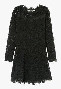 Rosemunde - Cocktail dress / Party dress - black - 1