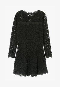 Rosemunde - Cocktail dress / Party dress - black - 2