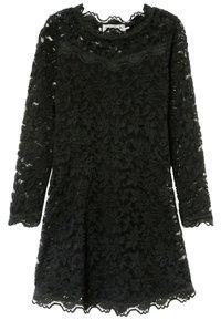 Rosemunde - Cocktail dress / Party dress - black - 0