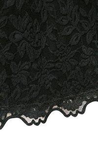 Rosemunde - Cocktail dress / Party dress - black - 3