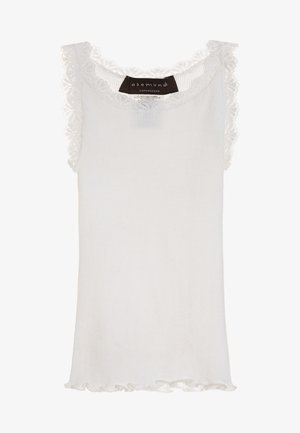 Top - new white